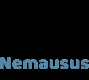 logo nemausus consulting